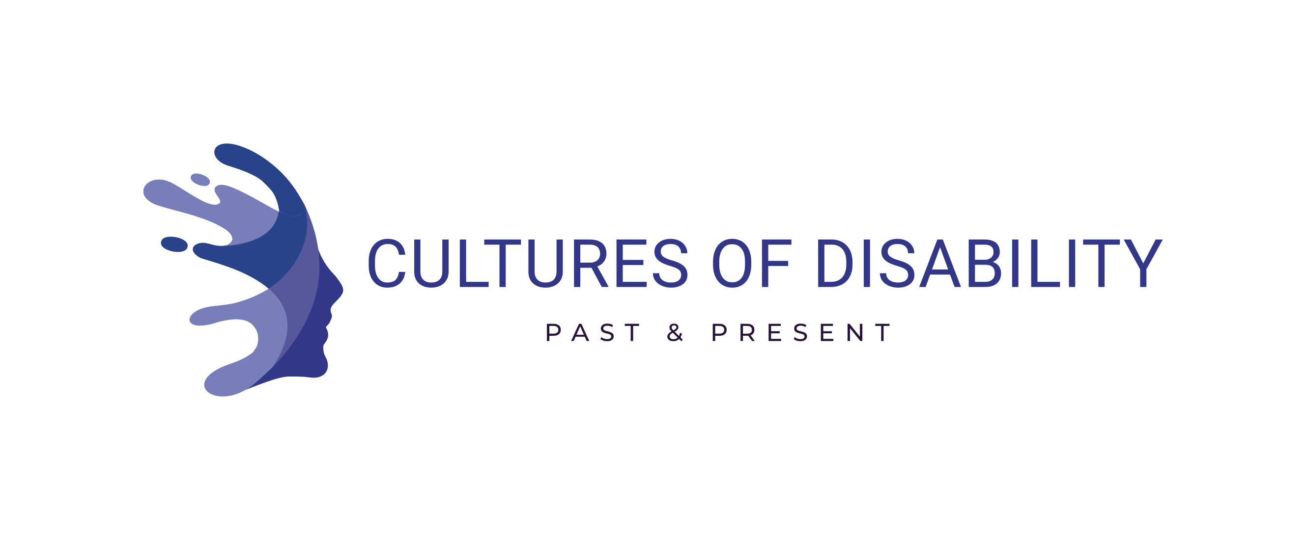 Cultures of Disability
